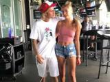 Justin Bieber và Hailey Baldwin không ở 'chung phòng' dù đã đính hôn?