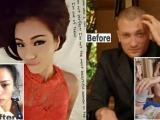 So ảnh trước và sau khi có con, Phương Vy idol nói lên nỗi lòng của các ông bố bà mẹ bỉm sữa