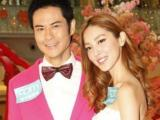 Tài tử Trịnh Gia Dĩnh sẽ tổ chức đám cưới với bạn gái kém 22 tuổi vào tháng 8 tới