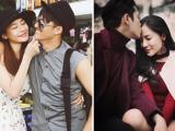 Linh Chi mắng vợ cũ Lâm Vinh Hải: 'Sân si với tao, tao móc mắt ra, không để yên như trước đâu'