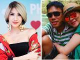 4 năm trôi qua, Pha Lê vẫn chưa quên được chuyện Dương Yến  Ngọc tố 'cặp kè' với chồng