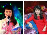 Sau 8 năm vắng bóng khỏi VTV, cuộc sống của MC Bạch Dương giờ thế nào?