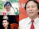 'Ông trùm' tiết lộ chuyện không ngờ hậu trường các Hoa hậu Việt