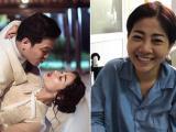 Nhã Phương - Mai Phương từng đóng chung phim 'Những thiên thần áo trắng': Cùng thời điểm nhưng hai số phận