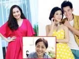 Ốc Thanh Vân tiết lộ tình hình sức khỏe của Mai Phương sau xạ trị lần 4 và khẳng định 'Phương còn nặng lòng với Ngọc Huy'