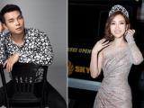 NTK Đỗ Long nhận xét về Đỗ Mỹ Linh: 'Đây chắc là Hoa hậu nghèo nhất trong số các Hoa hậu tôi từng làm việc'