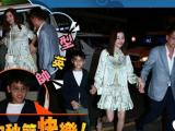 Mang tai tiếng 'hồ ly tinh' nhưng Hoa hậu lai đẹp nhất Hong Kong được chồng tỷ phú 'nâng như nâng trứng'