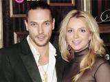 'Chàng thợ mỏ' khiến Britney Spears khốn khổ suốt 14 năm giờ ra sao?
