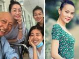 Tin sao Việt 26/9/2018: Đang chữa trị ung thư nhưng NS Lê Bình, Mai Phương vẫn quyên góp tiền ủng hộ đồng nghiệp; Dương Yến Ngọc bức xúc gọi tình cũ là 'biến thái'