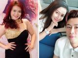 Tin sao Việt 19/10/2018: Hải Yến Idol từng phải qua Trung Quốc bán quần áo để kiếm tiền; Hồ Việt Trung khóc suốt đêm vì bị hot girl Mi Vân cướp đi 'sự trong trắng'