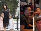 Tin sao Việt 23/10/2018: Phản ứng của các con 'Lan cave' Thanh Hương khi xem 'Quỳnh búp bê'; Xuân Bắc, Tự Long họp bàn cùng các đạo diễn về Táo Quân 2019
