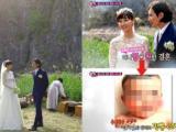 Bà xã Won Bin tiết lộ bí mật chuyện vợ chồng, hiếm hoi nói về con trai cưng