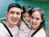 Cuộc sống hiện tại của 'mỹ nam nội y' Cao Lâm Viên sau 5 năm kết hôn