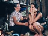 H'Hen Niê tiết lộ bị mẹ cấm yêu khi làm Hoa hậu