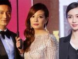 Gia đình Huỳnh Hiểu Minh tan vỡ vì Angelababy mãi mãi là kẻ đến sau, không bao giờ được chồng yêu bằng Triệu Vy?