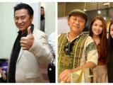 Choáng với hình ảnh mới nhất của MC 'Chung sức'- NSƯT Tạ Minh Tâm: Già nua và phát tướng