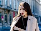 Hoa hậu Kỳ Duyên bức xúc vì bị lừa tiền, tuy nhiên lại bất ngờ hé lộ cát-xê khủng