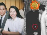 Mặc Chí Nhân và Minh Hà không nhận, dân mạng vẫn 'khai quật' bằng chứng hẹn hò?