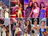 2 điềm báo khó tin về việc Catriona Gray sẽ vượt mặt H'Hen Niê để đăng quang Miss Universe