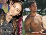 Selena Gomez chuẩn bị công khai tình mới, được khen đẹp trai hơn cả Justin Bieber?