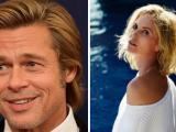 Brad Pitt đang hẹn hò với 'Bông hồng gai' xứ Nam Phi - Charlize Theron