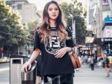 Tracy Phương Thảo: Gương mặt sáng giá với chiếc vương miện Miss Viet Nam World Frace 2019