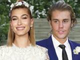 Justin Bieber và Hailey Baldwin lần thứ 3 hoãn tổ chức đám cưới