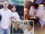 Cuộc sống ngoài đời của cặp đôi 'quản đốc - tổ trưởng' bị ghét nhất phim 'Những cô gái trong thành phố'