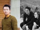 Ai cũng tiếc cho Hoài Lâm vì tạm dừng sự nghiệp sớm, riêng Hoàng Bách lại ủng hộ