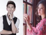 Dù đã ly hôn, Tim và Trương Quỳnh Anh vẫn là phu thê hợp cạ khi cùng có điểm chung bất ngờ này