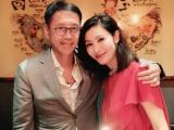 Lý Gia Hân tình cảm bên chồng tỷ phú trong tiệc sinh nhật 49 tuổi, nhưng nhan sắc cực phẩm mới là điều ngưỡng mộ nhất
