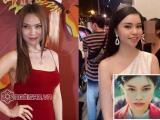 Sao Việt 23/8/2019: Dân mạng thi nhau 'rủa' người make-up cho Mỹ Tâm; hình ảnh lớn phổng phao của 'Vợ ba' Trà My