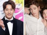 Không ngờ Bi Rain trong mắt em trai Kim Tae Hee lại là người như thế này