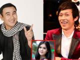 Dân mạng bình chọn các nghệ sĩ trong showbiz có đời tư trong sạch, Lê Ngọc Trinh xin ứng cử