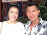 Sau 4 năm chia tay, Lương Bằng Quang đăng ảnh bên Yaya Trương Nhi, dân mạng hy vọng cặp đôi tái hợp