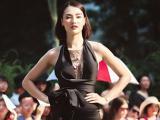 Hồng Quế lên tiếng khi bị dính nghi án mang thai