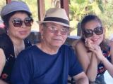 Từng để bố mẹ đau khổ vì hôn nhân đổ vỡ của mình, Ngọc Anh 3A tìm cách bù đắp