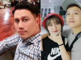 Sao Việt 19/9/2019: Việt Anh bị gọi là 'búp bê phiên bản lỗi'; cưới 3 năm nhưng MC nổi tiếng của VTV vẫn chưa đăng ký kết hôn