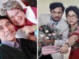 NS Minh Vượng kể điều ít ai biết về 'hai lão chồng trẻ' NSƯT Phú Đôn và NSƯT Quốc Khánh
