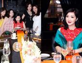 http://xahoi.com.vn/hoa-hau-den-hung-giang-my-don-sinh-nhat-sang-chanh-ben-ban-be-241300.html