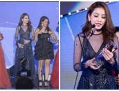http://xahoi.com.vn/chi-pu-xuat-sac-doat-giai-guong-mat-phim-mang-tai-webtv-asia-awards-2016-241436.html