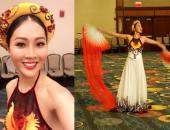 http://xahoi.com.vn/dieu-ngoc-phai-thay-doi-phan-thi-tai-nang-tai-miss-world-vi-gap-su-co-241457.html