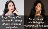 Phát ngôn 'giật tanh tách' của sao Việt tuần qua (P174)