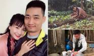 Bất ngờ trước cuộc sống của vợ chồng Bảo Thanh sau tin đồn 'thả thính' Việt Anh