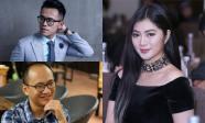 Tin sao Việt ngày 18/12/2017: Đã tìm được ứng viên thay Lại Văn Sâm dẫn 'Ai là triệu phú', Thanh Trúc lên tiếng về tin bị lừa gạt có con ở tuổi 20