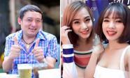 Tin sao Việt ngày 16/1/2018: Chiến Thắng thu nhập 60 triệu/1 ngày khi đắt show, vợ Lê Hoàng sẵn sàng tặng 100 triệu nếu Hải Băng đẻ con trai