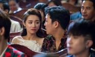 Trường Giang: Câu chuyện cầu hôn thành trò lố triệu người cười hay cái kết của việc sống cho người khác xem?