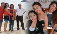 Được Trường Giang cầu hôn, Nhã Phương lẫn gia đình phản ứng lạ