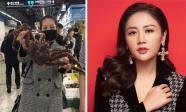 Tin sao Việt ngày 22/1/2018: Phản ứng của Đức Trí khi bị nhắc lại chuyện quá khứ với Hà Hồ, Angela Phương Trinh giản dị từ thiện