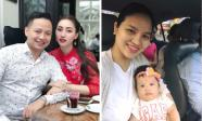 Tin sao Việt 19/2/2018: Ngô Trà My chưa phải rửa bát lần nào trong 2 năm làm dâu, 'gái quê' Lê Phương vẫn mũm mĩm sau sinh